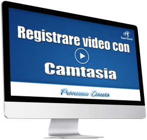 registrare-video-camtasia