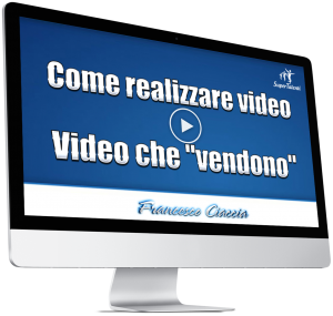 vendere-video-su-internet